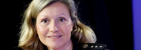 Les indiscrétions politiques du Figaro Magazine