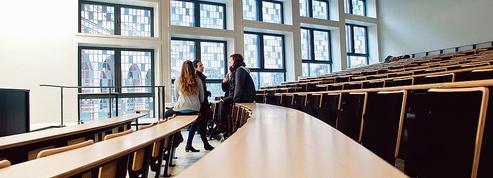 Procréation assistée : comment les étudiants veulent améliorer la loi
