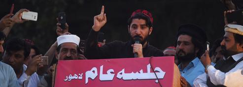 Au Pakistan, la colère des Pachtouns contre l'armée