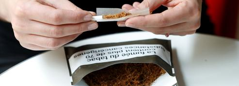 Taxes sur le tabac : risque de manque à gagner pour l'État