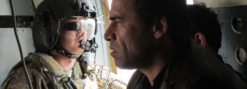 Le chef photo de l'AFP à Kaboul a été tué, ses photos étaient superbes