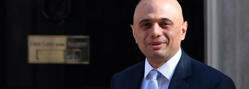 L'immigration, chausse-trappe de la politique britannique