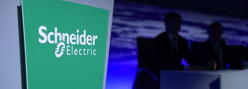 Schneider Electric fait une acquisition majeure en Inde