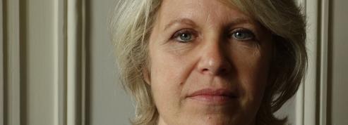 Docteur Guérin : «Le suivi des inscrits au fichier des délinquants sexuels se limite à un coup de tampon»
