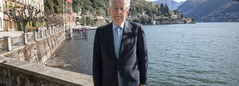 Monti: «Il faut redéfinir le business model de l'UE»