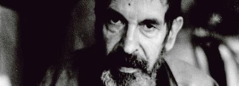 Romanciers oubliés: Christian Bachelin, le Ténébros