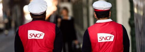 SNCF: les syndicats pris au piège de la grève