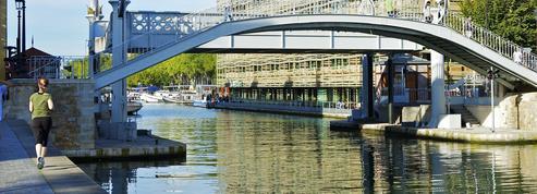 Se lever tôt à Paris: le vrai bonheur?