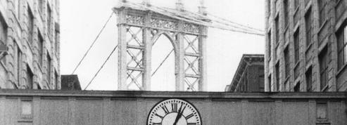 Le Tonneau magique de Bernard Malamud: desvies minuscules dans Brooklyn