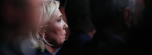 Il y a un an jour pour jour, Marine Le Pen sombrait face à Emmanuel Macron