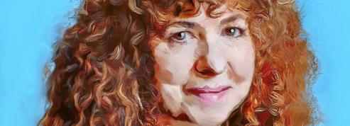 Une fille bien ,de Valérie Toranian : un roman sur la femme d'aujourd'hui
