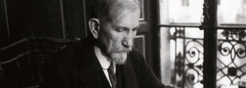 Charles Maurras,à lire avant de juger