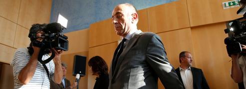 Air France-KLM : que va-t-il se passer après la démission du PDG ?