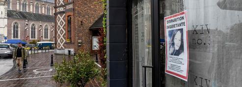 Le meurtrier présumé d'Angélique visé par une enquête pour exhibition sexuelle