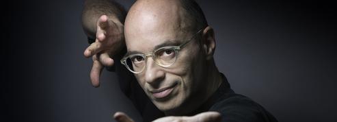 Dictée du Figaro: Bernard Werber, maître de l'orthographe