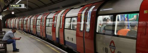 Handicap : Paris veut s'inspirer du modèle londonien