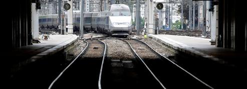 SNCF: la reprise de la dette, un triple casse-tête