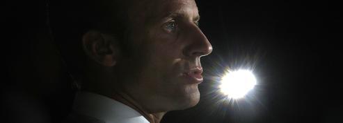 Comptes de campagne de Macron : le satisfecit de la Commission