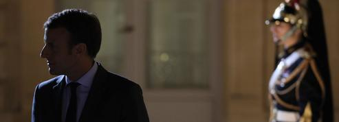 Le «spoil system» à la française promis par Emmanuel Macron n'a pas eu lieu