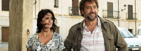 Cannes 2018 : Everybody Knows ,Farhadi perdu