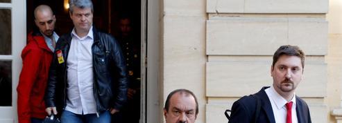 Grève SNCF: les syndicats décident de consulter les cheminots