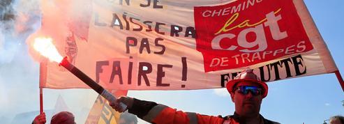 «En France, le dialogue social reste marqué par une atmosphère conflictuelle»