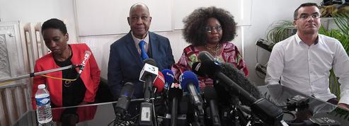 Mort de Naomi Musenga : les parents réclament que «justice soit faite»