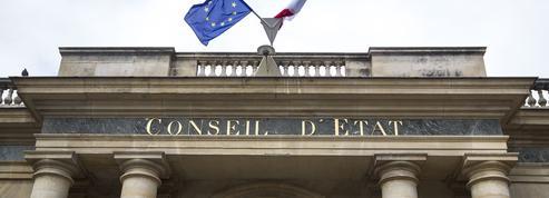 Le parquet national antiterroriste encalminé à la Chancellerie