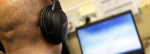 La police dénonce les bugs à répétition des écoutes judiciaires