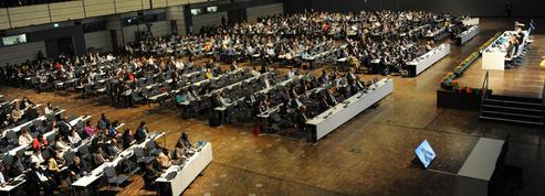 Climat : des négociations intermédiaires à Bangkok avant la COP24