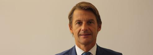 Philippe Hottinguer, banquier des grandes fortunes et des… start-up