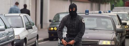 Vingt-cinq ans après Human Bomb, la police a affiné sa doctrine