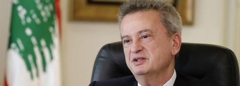 Dette et déficit, les défis du prochain gouvernement libanais