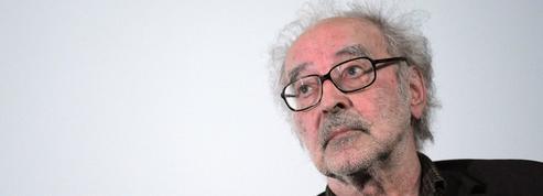 Cannes 2018: cinquante ans après Mai68, Godard sabote le Festival