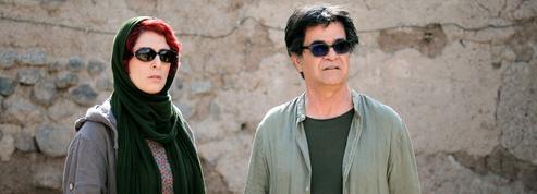 Festival de Cannes : le road-trip 3Faces de Jafar Panahi fait le plein de passagers