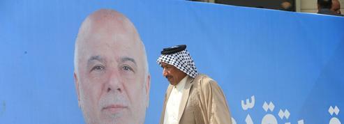 Irak : le vainqueur de Daech perd la bataille des urnes
