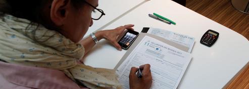 Le gouvernement demande de grossir une petite ligne du bulletin de salaire