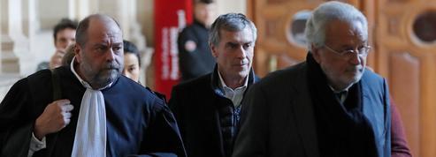 Malgré sa condamnation, Jérôme Cahuzac n'ira pas en prison