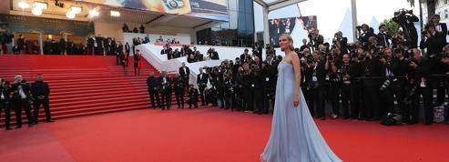 Cannes 2018: D'où vient le mot «festival» ?