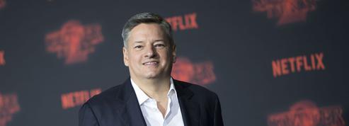 Netflix promet 1000programmes originaux d'ici à la fin 2018