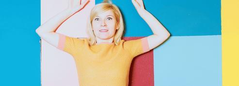 Speakeasy, écran pop : les sorties à réserver cette semaine à Paris