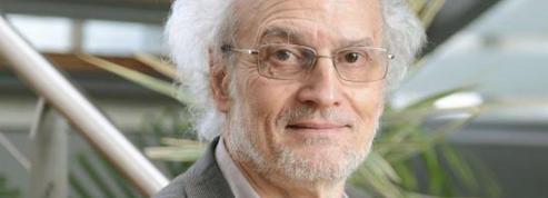 Un Français vient de décrocher deux des plus prestigieux prix d'astronomie au monde