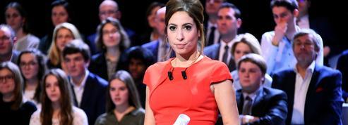 «L'Émission Politique» : comment l'Elysée a remporté son bras de fer avec France Télévisions