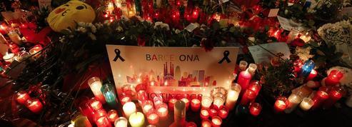 Attentats en Catalogne : deux suspects interpellés en France
