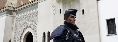 Ramadan: préfets et forces de l'ordre mobilisés durant toute cette «période délicate»