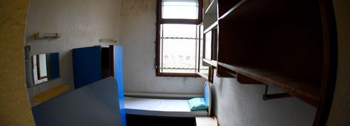 Rennes : la plus ancienne détenue de France grâciée par Emmanuel Macron