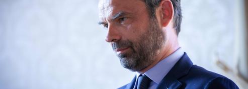 Terrorisme : Édouard Philippe fustige «ceux qui pensent qu'un événement justifie une loi»
