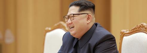 Le «cher leader» Kim Jong-un douche l'euphorie américaine