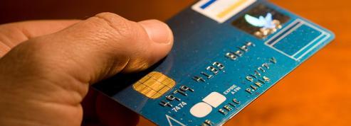 Escroquerie bancaire: 1,2 million de ménages touchées en 2016