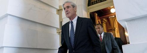 Affaire russe : un an d'enquête du procureur spécial